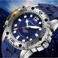 Мужские часы Hemsut Atlantic