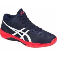 Волейбольные кроссовки ASICS GEL-VOLLEY ELITE FF MT B700N-400