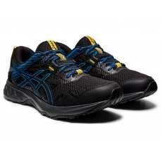 Мужские беговые кроссовки ASICS GEL-SONOMA 5 1011A661-001