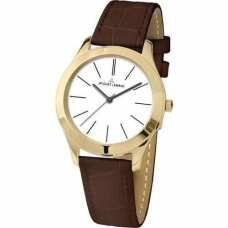 Часы наручные Jacques Lemans 1-1840ZG