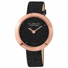 Часы наручные Jacques Lemans LP-124E