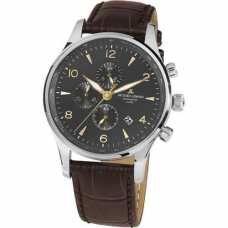 Часы наручные Jacques Lemans 1-1844ZJ