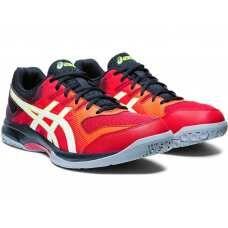 Волейбольные кроссовки ASICS GEL ROCKET 9 1071A030-600