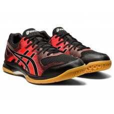 Кроссовки для волейбола ASICS GEL ROCKET 9 1071A030-003