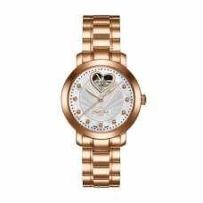 Часы наручные Roamer 556661 49 19 50