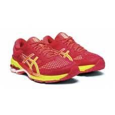 Женские кроссовки для бега ASICS GEL KAYANO 26 1012A609-700