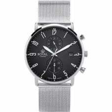 Часы наручные Royal London 41445-10