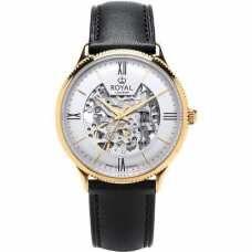 Часы наручные Royal London 41479-04