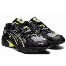 Оригинальные кроссовки ASICS AT GEL-KAYANO 5 OG 1021A280-021