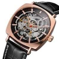 Мужские часы Forsining Basuka