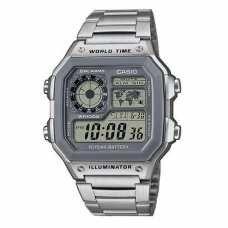 Часы наручные Casio AE-1200WHD-7AVEF