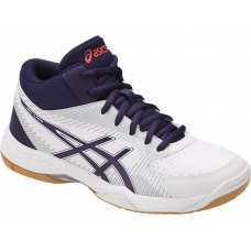 Женские кроссовки для волейбола  ASICS GEL-TASK MT B753Y-0133