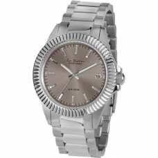 Часы наручные Jacques Lemans LP-125F