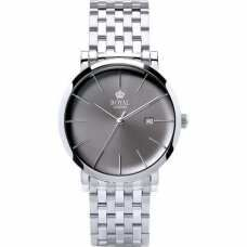 Часы наручные Royal London 41346-01