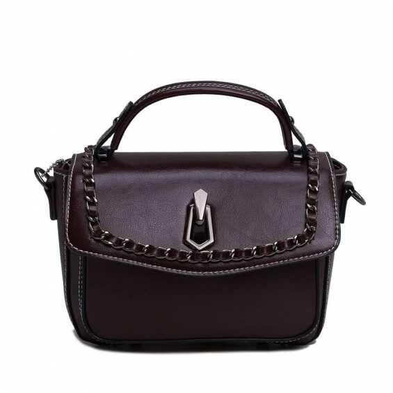 Женская сумка GRAYS GR-807B