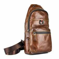 Мессенджер Tiding Bag M38-3614C