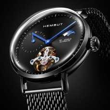 Мужские часы Hemsut Daytona Limited