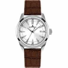 Часы наручные Jacques Lemans 1-1444C