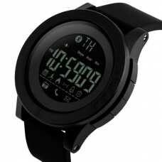 Умные часы Smart Skmei Innovation 1255SMART
