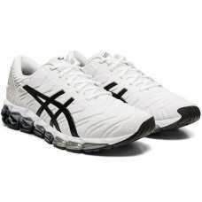 Оригинальные кроссовки ASICS AT GEL-QUANTUM 360 5 1021A113-102
