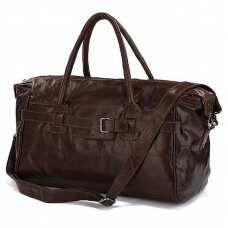 Дорожная сумка J&M 7079Q