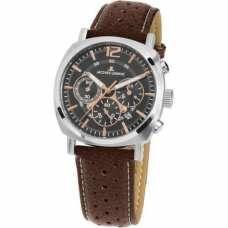 Часы наручные Jacques Lemans 1-1931D