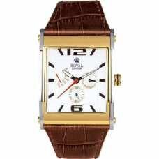 Часы наручные Royal London 40029-02