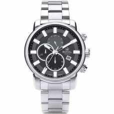 Часы наручные Royal London 41464-06