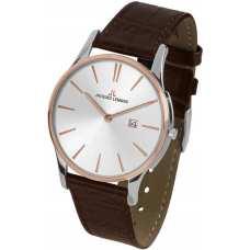 Часы JACQUES LEMANS 1-1936F