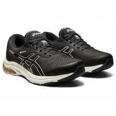 Женские водонепроницаемые кроссовки для бега ASICS GEL-PULSE 12 G-TX 1012A728-020