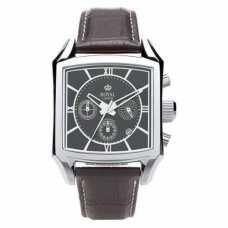 Часы наручные Royal London 41060-02