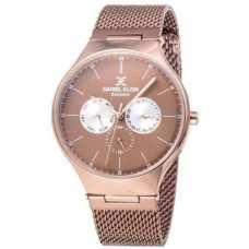 Часы DANIEL KLEIN DK11820-4