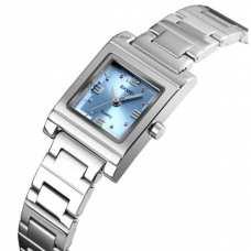 Женские часы Skmei Shato