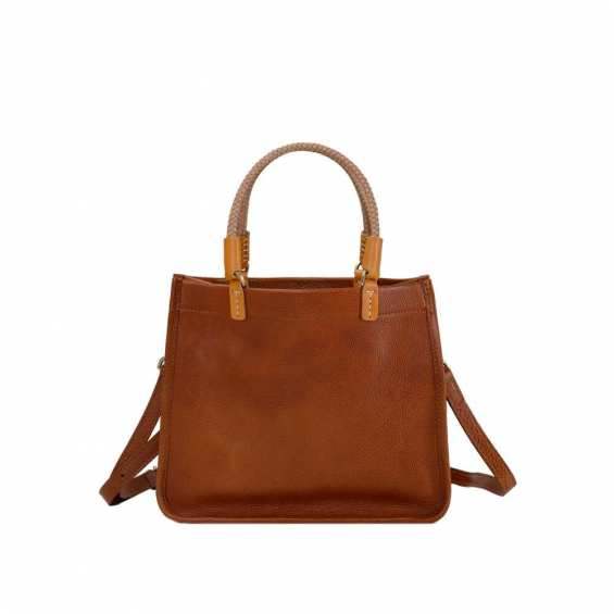 Женская сумка L.D M47W-2809B