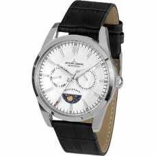 Часы наручные Jacques Lemans 1-1901A