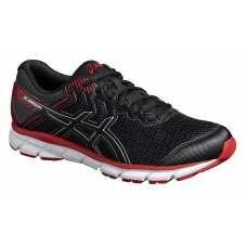 Кроссовки для бега мужские ASICS GEL-WINDHAWK T62VQ-001