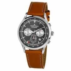Часы наручные Jacques Lemans 1-2068B
