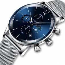 Мужские часы MegaLith Las Vegas