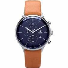 Часы наручные Royal London 41383-03
