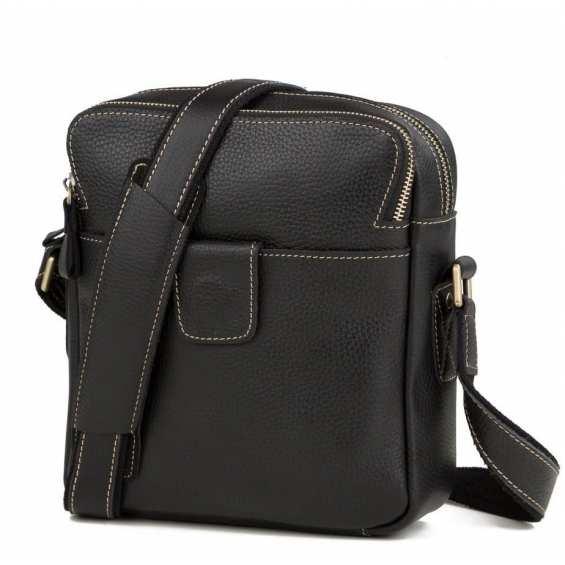 Мессенджер Tiding Bag M47-2779A