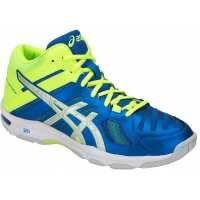 Волейбольные кроссовки ASICS GEL-BEYOND 5 MT B600N-400