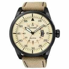 Часы наручные Citizen AW1365-19P