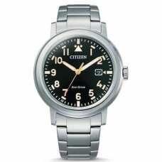 Часы наручные Citizen AW1620-81E