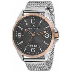 Часы DANIEL KLEIN DK11651-7