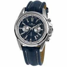 Часы наручные Jacques Lemans 1-1117.1VN