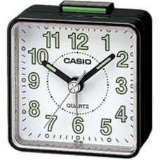 Часы настольные Casio TQ-140-1BEF