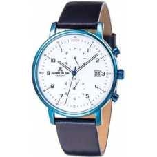 Часы DANIEL KLEIN DK11817-4