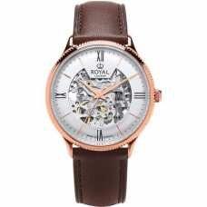 Часы наручные Royal London 41479-05