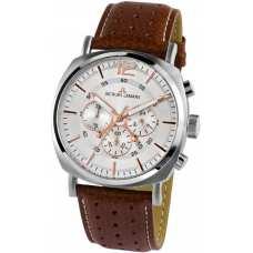 Часы JACQUES LEMANS 1-1645.1D