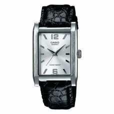 Часы наручные Casio MTP-1235L-7AEF